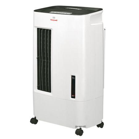Climatizador de ar 7 litros branco breezy Honeywell - cs07a 127V