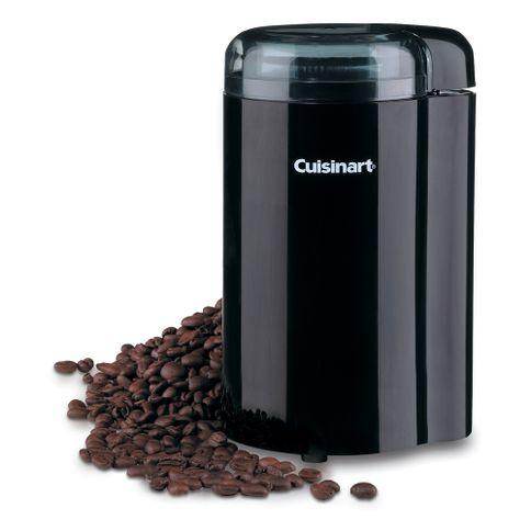 DCG--20BKNBR-MOEDOR-DE-CAFE-PRETO