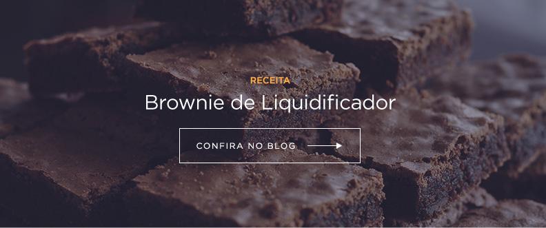 blog cuisinart