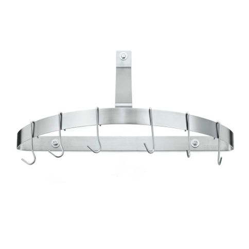 CHEFS-CLASSIC-RACK-PAREDE-INOX