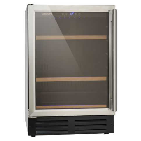 FRIGOBAR-178-LATAS-BUILT-IN--220V-PRIME-COOKING-CUISINART-1