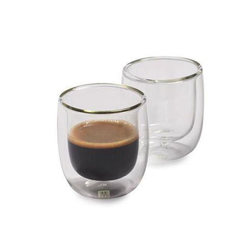 COPO-PARA-CAFE-COM-PAREDE-DUPLA-EM-VIDRO-80ML-SORRENTO-ZWILLING