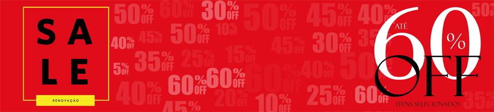 header_sale_