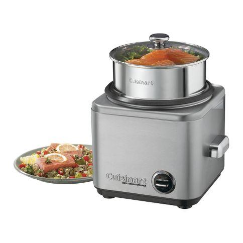 Panela-para-arroz-8-xicaras-Cuisinart--220V-crc800br
