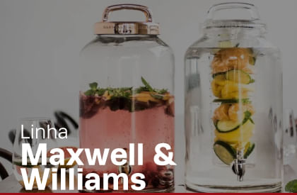 marcas_m5_Maxwell & Williams