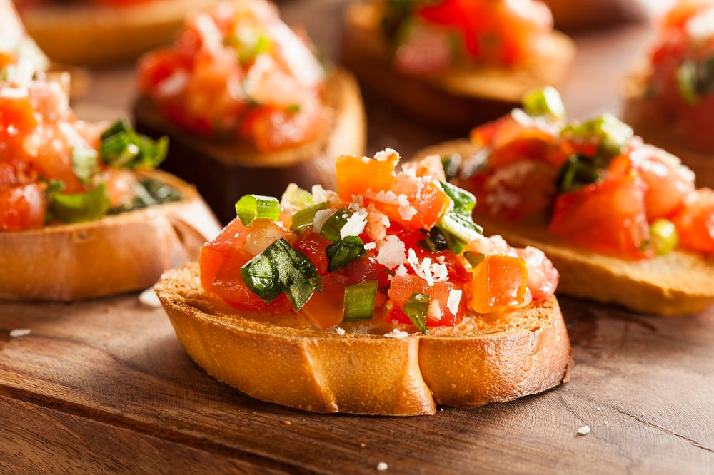blog_Bruschetta