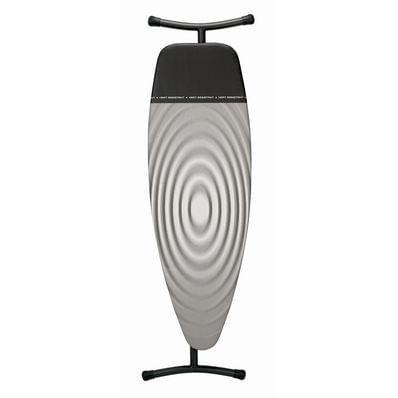 Tábua de Passar Roupa Tamanho D 135cm x 45cm Titan Brabantia
