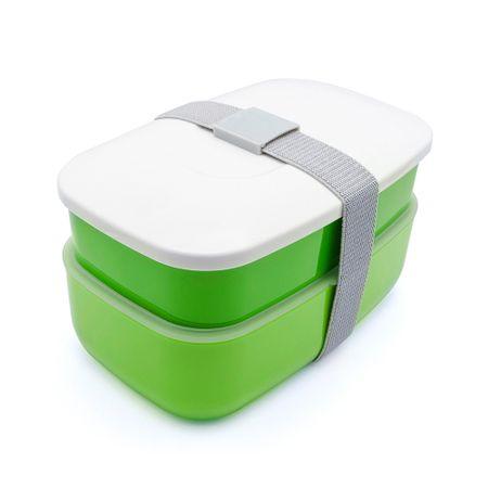 POTES-EM-PLASTICO-12-LITROS-VERDE-BENTO-BOX-KENYA