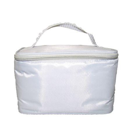 SACOLA-TERMICA-EM-PLASTICO-12-LITROS-BENTO-BOX-KENYA