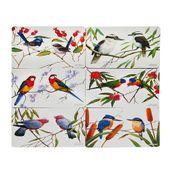 CONJUNTO-DE-6-JOGOS-AMERICANOS-EM-MDF-BIRDS-MAXWELL---WILLIAMS