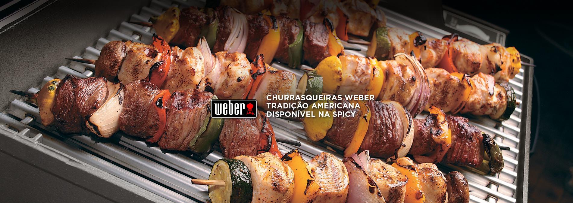 banner-churrasco-1