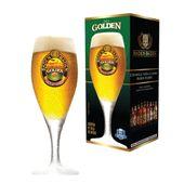 TACA-CERVEJA-BADEN-BADEN-GOLDEN-320ML