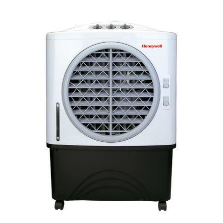 Climatizador de Ar 40 Litros Wind CL40PM 220V Honeywell Branco