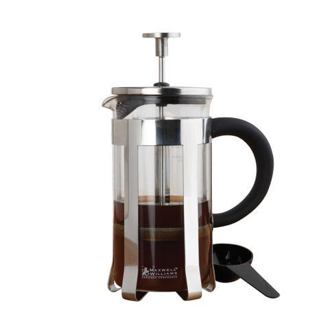 CAFETEIRA-BLEND-MONDO-350ML-EM-VIDRO