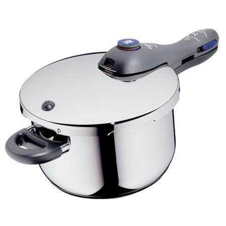 PERFECT-PLUS-PANELA-DE-PRESSAO-45L