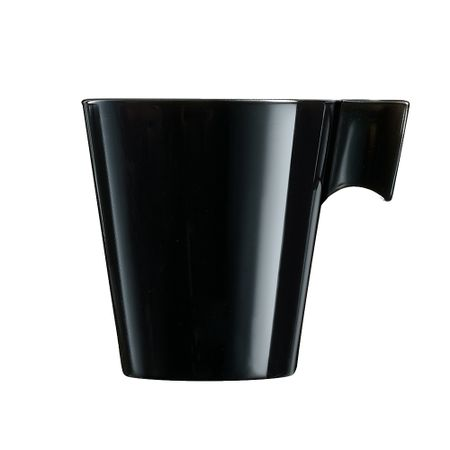 XICARA-CAFE-FLASHY-PT-80ML