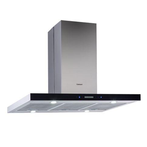 HES82-H900MM--COIFA-90CM-1000M3-CUISINART-220V