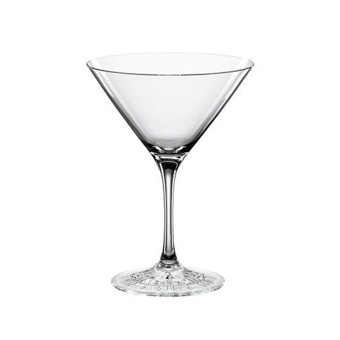 PERFECT-SERVE-COCKTAIL-TACA-MARTINI-VIDRO-165ML