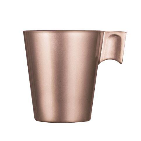 XICARA-CAFE-FLASHY-ROSA-80ML