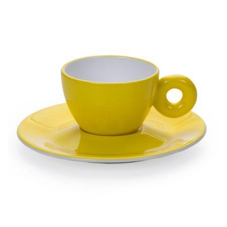 XICARA-PARA-CAFE-COM-PIRES-EM-PORCELANA-AMARELA-110ML-RAINBOW-KENYA