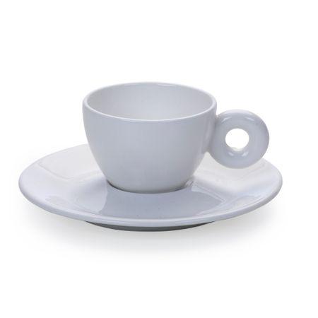 XICARA-PARA-CAFE-COM-PIRES-EM-PORCELANA-BRANCA-110ML-RAINBOW-KENYA