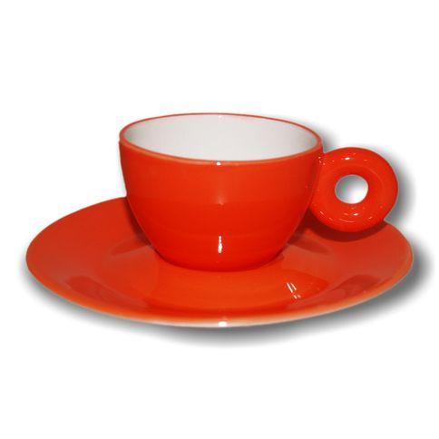 XICARA-PARA-CAFE-COM-PIRES-EM-PORCELANA-LARANJA-110ML-RAINBOW-KENYA
