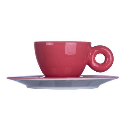 XICARA-PARA-CAFE-COM-PIRES-EM-PORCELANA-VERMELHA-110ML-RAINBOW-KENYA