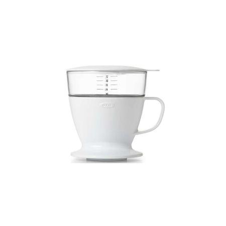 COADOR-PARA-CAFE-COM-COMPARTIMENTO-BRANCO-350ML-OXO