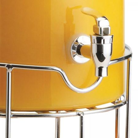 Jarra-para-suco-56-litros-com-suporte-cromado-olde-english-Maxwell---Williams