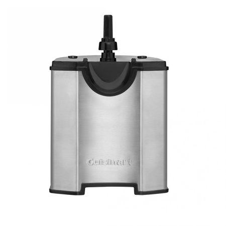 Espremedor-de-citricos-em-aco-escovado-Cuisinart--220V-ccj-500br
