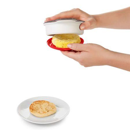 Utensilio-de-microondas-para-ovo--branco-18cm-OXO