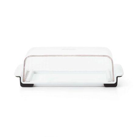 Manteigueira-em-polipropileno-branco-20cm-OXO