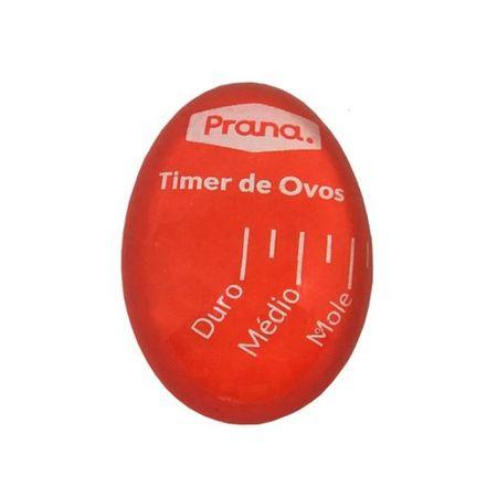 Timer-para-ovo-cozido-em-nylon-10cm