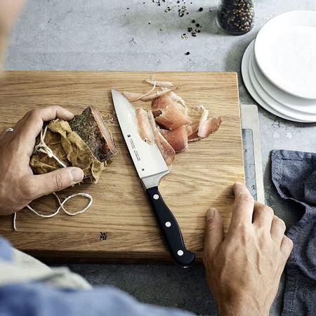 Faca-chef-em-aco-inox-20cm-spitz-WMF