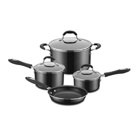Conjunto-de-4-panelas-em-aluminio-preto-advantage-Cuisinart