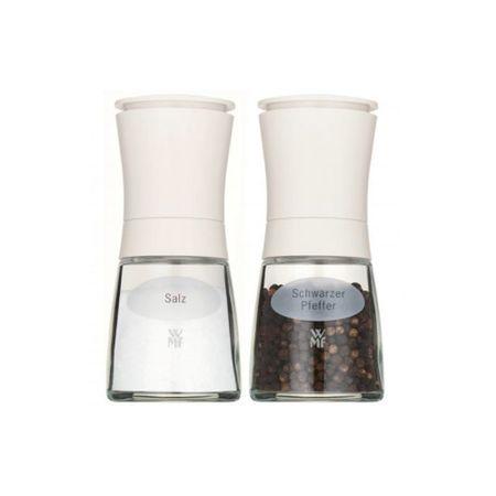 Conjunto-de-2-moedores-para-sal-e-pimenta-em-ceramica-WMF