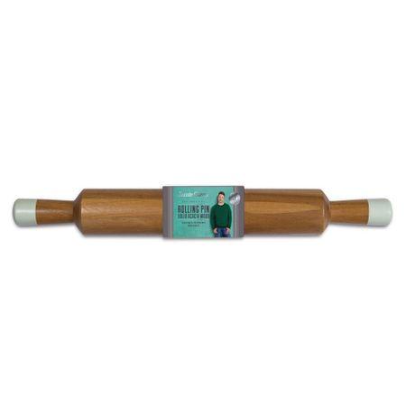 Rolo-para-massa-em-madeira-47cm-Jamie-Oliver