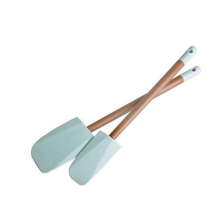 Conjunto-de-2-espatulas-em-silicone-e-madeira-Jamie-Oliver