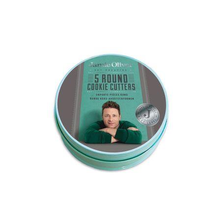 Conjunto-de-aro-para-confeiteiro-5-pecas-em-aco-inox-Jamie-Oliver