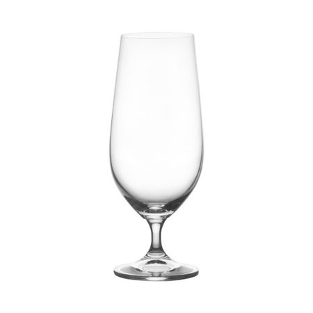 Conjunto-de-6-tacas-para-cerveja-380ml-roberta-Bohemia