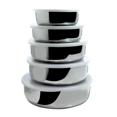 Conjunto-de-5-potes-em-aco-inox-Gourmet-Mix