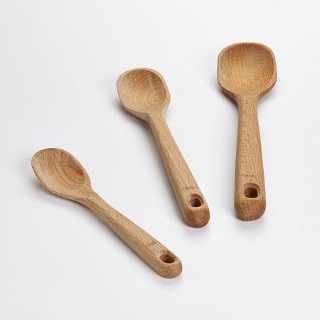 Conjunto-com-3-colheres-em-madeira-OXO