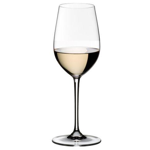 Conjunto-de-2-tacas-para-vinho-Grand-Cru-Vinum-400ml-Riesling-Riedel