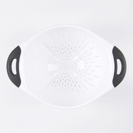 Escorredor-multiuso-33cm-branco-OXO
