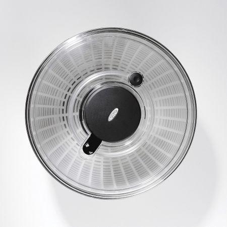 Lava-e-seca-saladas-5-litros-em-aco-inox-OXO