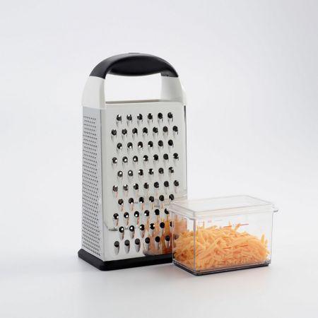 Ralador-4-lados-com-dispenser-em-aco-inox-OXO