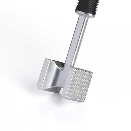 Martelo-para-carne-em-aluminio-OXO