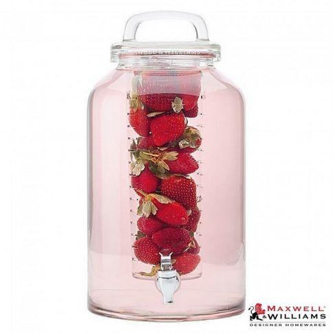 Jarra-para-suco-com-infusor-em-vidro-85-litros-refresh--Maxwell---Williams