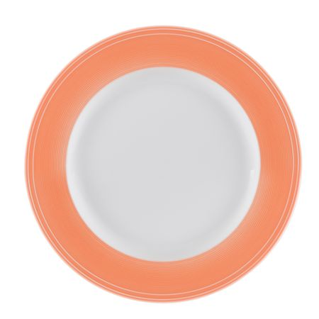 Conjunto-de-4-pratos-rasos-em-porcelana-coral-28cm-breeze-Kenya