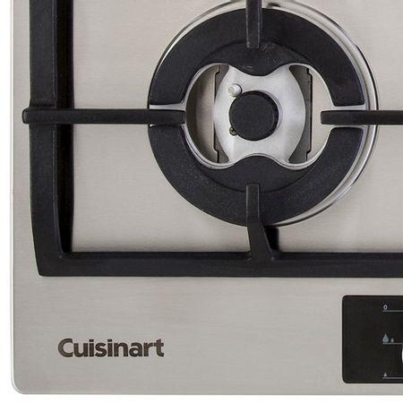 Cooktop-a-gas-com-4-queimadores-60cm-casual-cooking-Cuisinart--220V-p640stx